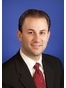 Loehmanns Plaza Business Attorney Kevin C. Hoyt