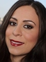 New York County Corporate / Incorporation Lawyer Ana Brenda Alba