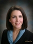 Laredo Education Law Attorney Sonya Marquez Garcia