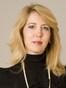 Purchase Family Law Attorney Lauren Bronwyn Glenn-Rockefeller
