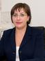 Attorney Marina Shepelsky