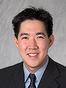 New York Environmental / Natural Resources Lawyer David S. Chun