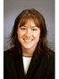Rochester Estate Planning Attorney Heidi W. Feinberg