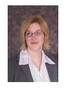 Erie County Slip and Fall Accident Lawyer Joanna Dickinson