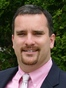 East Patchogue Business Attorney James Andrew Mcglynn