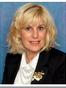 Lynbrook Marriage / Prenuptials Lawyer Cheryl Y. Mallis