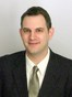 New York Estate Planning Attorney Bryan Lane Berson