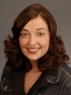 Monroe County Litigation Lawyer Lorisa D. LaRocca