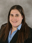 Uniondale Nursing Home Abuse / Neglect Lawyer Melissa Christine Ingrassia