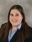 Nassau County Nursing Home Abuse / Neglect Lawyer Melissa Christine Ingrassia