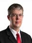 Cheektowaga Fraud Lawyer Shea Philip Unwin