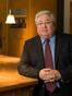 Spokane County Bankruptcy Attorney Anthony Edward Grabicki