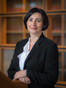 Rensselaer Wills and Living Wills Lawyer Lucy Kats
