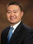 Wards Island Real Estate Attorney Huiyue Qiu