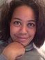 Brooklyn Business Attorney Deanna D. Clark-Esposito