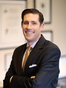 Shively Personal Injury Lawyer Seth Alkon Gladstein