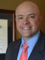 Syracuse Personal Injury Lawyer David Brian Snyder