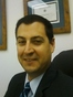 Elmira Banking Law Attorney Anthony Frank Pagano