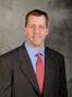Dallas Bankruptcy Attorney Marcus Blain Leinart