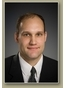 Cheektowaga Partnership Attorney Joshua Paul Rubin