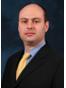 Perth Amboy Personal Injury Lawyer Alex Lyubarsky