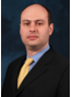 Iselin Litigation Lawyer Alex Lyubarsky