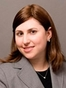 White Plains Marriage / Prenuptials Lawyer Jessica H. Ressler