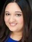 New York County Immigration Attorney Ruchi Thaker