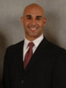 Ridgewood Criminal Defense Attorney Ameer N. Benno
