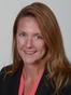 Austin Securities Offerings Lawyer Sheryl Lynn Kinlaw