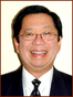 New York County Intellectual Property Law Attorney Stanley Den-Kuang Liang