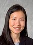Cupertino Environmental / Natural Resources Lawyer Yuan-Sea Janise Lee