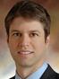 New York Trusts Attorney Daniel L. Kesten