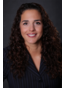 Doral Commercial Real Estate Attorney Barbara Viniegra