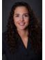 Virginia Gardens Intellectual Property Law Attorney Barbara Viniegra