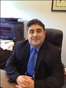 Commack Insurance Law Lawyer Gregory A. Goodman