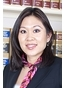 Larchmont Tax Lawyer Jennifer Hu Corriggio