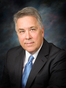 Morrisville Insurance Law Lawyer Edward Joseph Stolarski Jr.