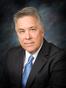 Morrisville Litigation Lawyer Edward Joseph Stolarski Jr.