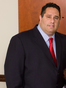 Bronx County Personal Injury Lawyer Michael Camporeale