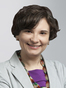 New York Environmental / Natural Resources Lawyer Yelena Simonyuk