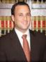 Elmsford Child Custody Lawyer Gregory A Salant
