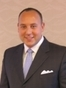 New York Commercial Real Estate Attorney Anthony Daniel Capasso