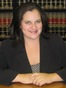 Garden City Divorce / Separation Lawyer Heather Lara Winters