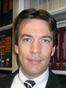 New York Arbitration Lawyer Neil A. Quartaro