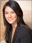 Astoria Employment / Labor Attorney Kristine A. Sova