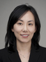 Bergen County Immigration Attorney Sunmin Park Choi