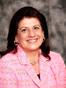 North Valley Stream Trademark Application Attorney Diana L Muller