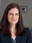 Brooklyn Business Attorney Christina Deiasi