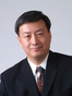Kew Gardens Residential Real Estate Lawyer David Minsoo Pyun